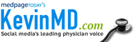 Kevin MD.com MedEdits Medical Admissions