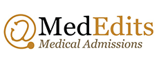MedEdits Medical Admissions