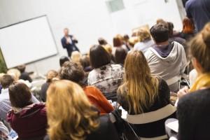 MedEdits Seminar