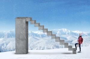 MedEdits Winter Months Challenge